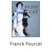 Pussy Cat von Franck Pourcel