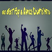 50 Best Pop & Dance Charts Hits von Various Artists