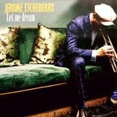 Let Me Dream von Jerome Etcheberry