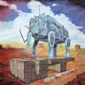 Como un mamut by Ut
