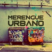 Merengue Urbano de Various Artists