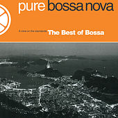 The Best Of Bossa Nova von Various Artists