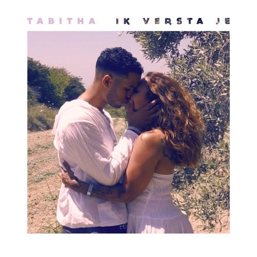 Ik Versta Je van Tabitha