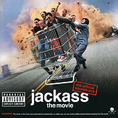 Jackass The Movie (The Official Soundtrack) de Various Artists