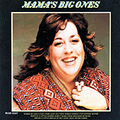 Mama's Big Ones de Mama Cass Elliot