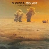 Open Mind: The Best of Blackfield de Blackfield
