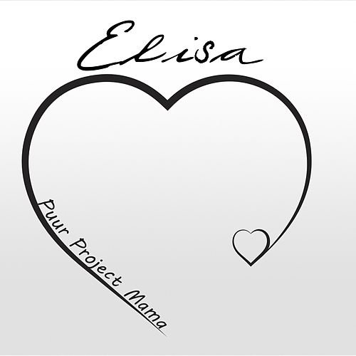 PUUR Project Mama di Elisa