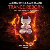 Trance Reborn (Fyh100 Anthem) von Andrew Rayel
