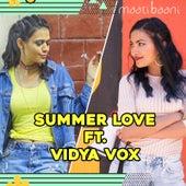 Summer Love by Maatibaani