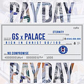Payday by GS