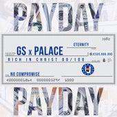 Payday de GS