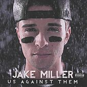 Us Against Them (Target Exclusive) de Jake Miller