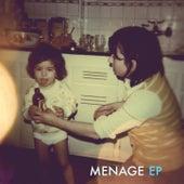 Ep von Menage