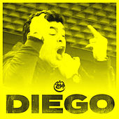 Diego by Azad
