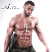 Training House de Deep Focus