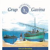 Som de Barcelona von Grup Gavina