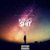 King $hit de C4