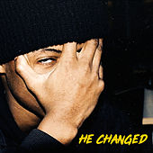 He Changed by Mp music