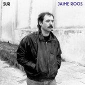 Sur by Jaime Roos