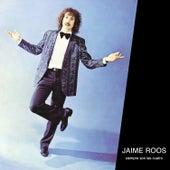 Siempre Son las Cuatro de Jaime Roos