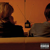 Jassbusters by Connan Mockasin