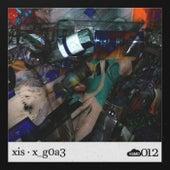 X_G0a3 von Xis