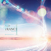 Ad:Trance 4 von Various Artists