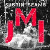 Bustin' Seams de J-mi