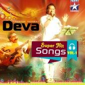 Deva Super Hit Songs, Vol. 1 by Various Artists