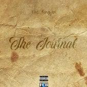 The Journal de The Kingpin