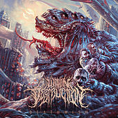 Deathwish by Within Destruction