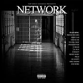 Network von Various Artists