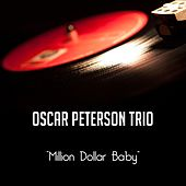 Million Dollar Baby de Oscar Peterson