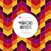 Sweet Jazz Tones de Various Artists