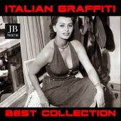Italian graffiti anni 58 by Various Artists