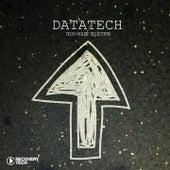 Datatech #11 de Various Artists