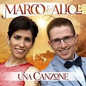 Una canzone by Marco