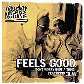 Feels Good by Naughty By Nature