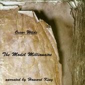 The Model Millionaire von Oscar Wilde