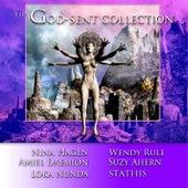 The God Sent Collection von Loka Nunda