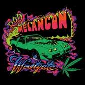 Westgate by Rod Melancon