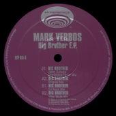 Big Brother von Mark Verbos