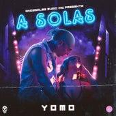 A Solas by Yomo