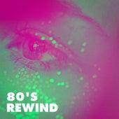 80's Rewind fra Various Artists
