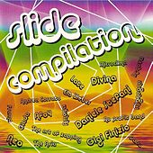 Slide compilation de Various Artists