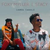 Lanmou cagoulé by Foxy Myller