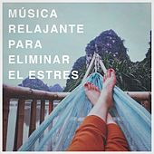 Música Relajante Para Eliminar El Estres de Various Artists