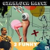 2 Funky de Gianluca Nasci