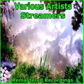 Streamers de Various Artists