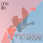 One Life by Southchurch